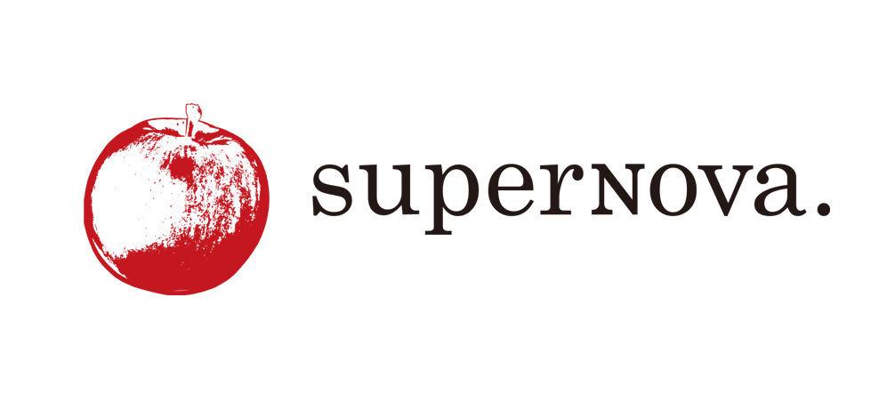 superNova. Online Store