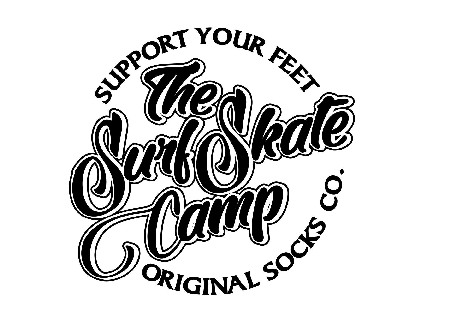 SSC Online Store