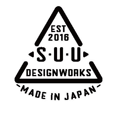 SUU_DESIGN_WORKS
