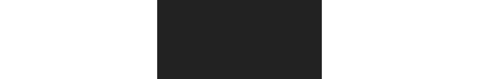 錫高|SUZUTAKA STORE