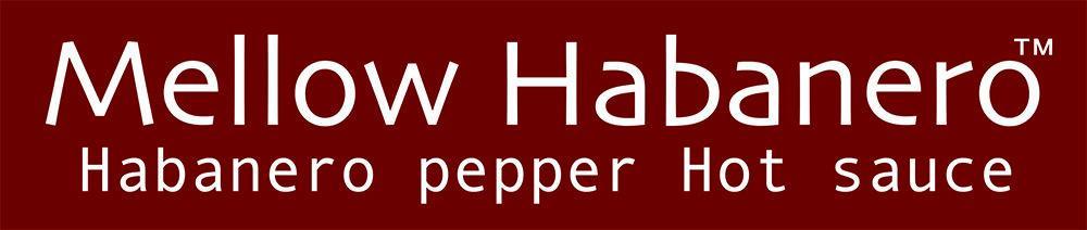 Mellow Habanero Official Shop