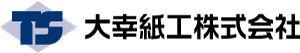 taiko-shiko