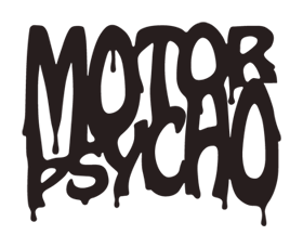 MOTOR PSYCHOLOGY