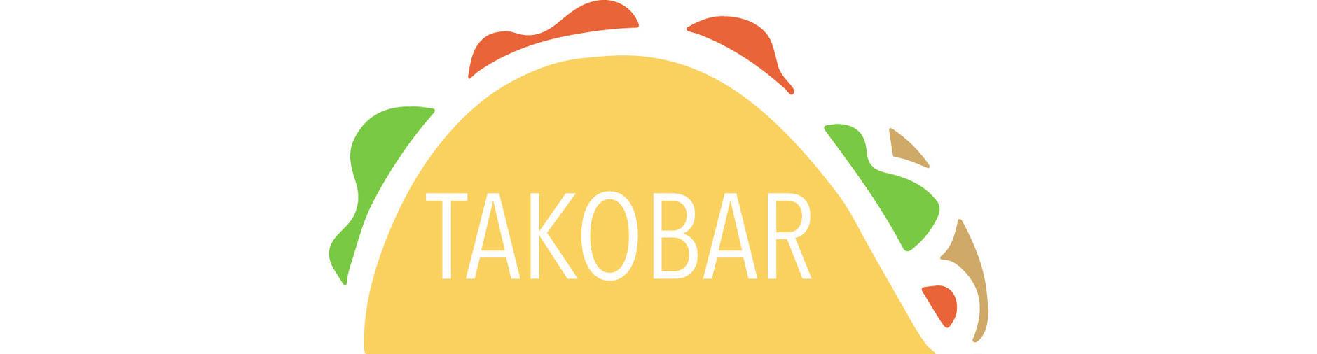 TAKOBAR