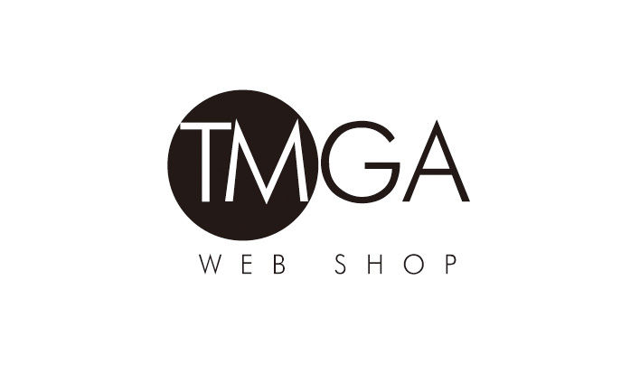 TMGA webshop 【谷将貴 ORIGINAL GOLF GOODS】