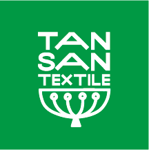 TANSAN TEXTILE ONLINE STORE