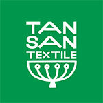 TANSAN ONLINE STORE