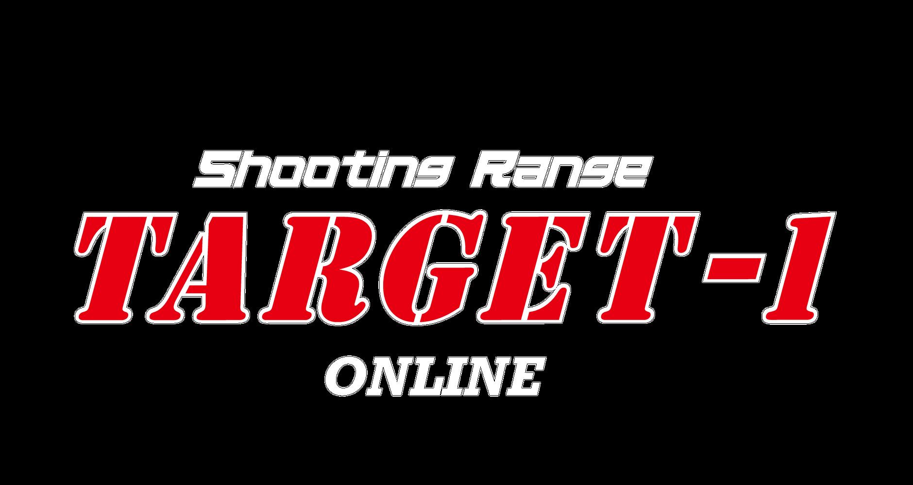 TARGET-1 ONLINE