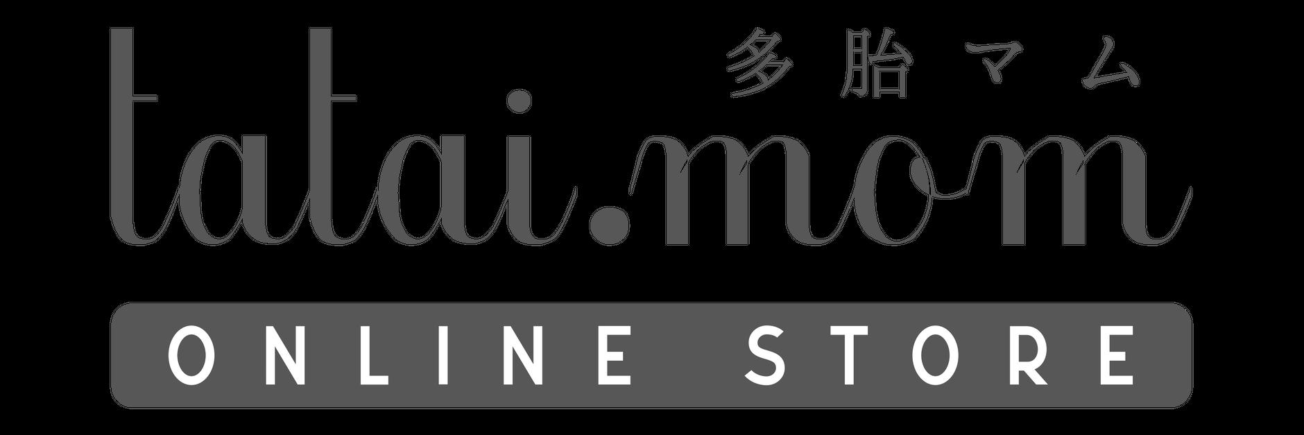 タタイマム Online Store