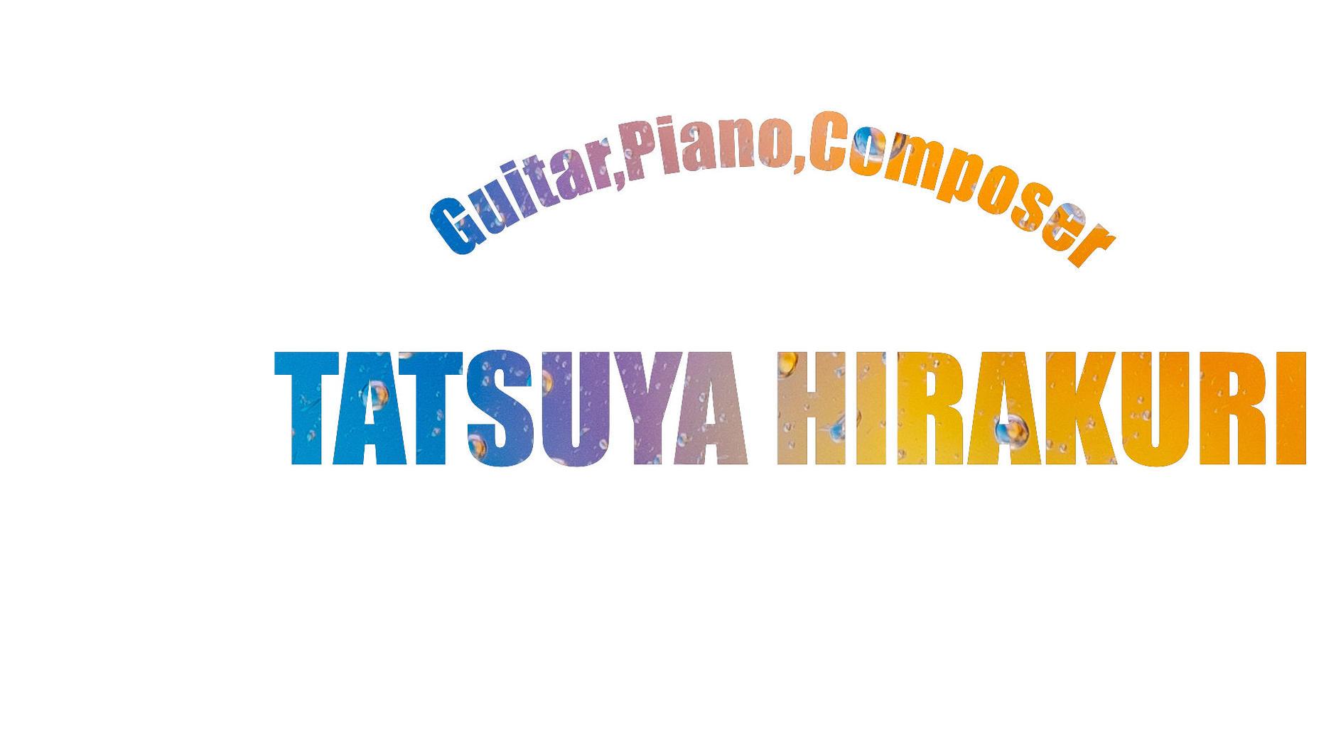 TATSUYA MUSICA STORE