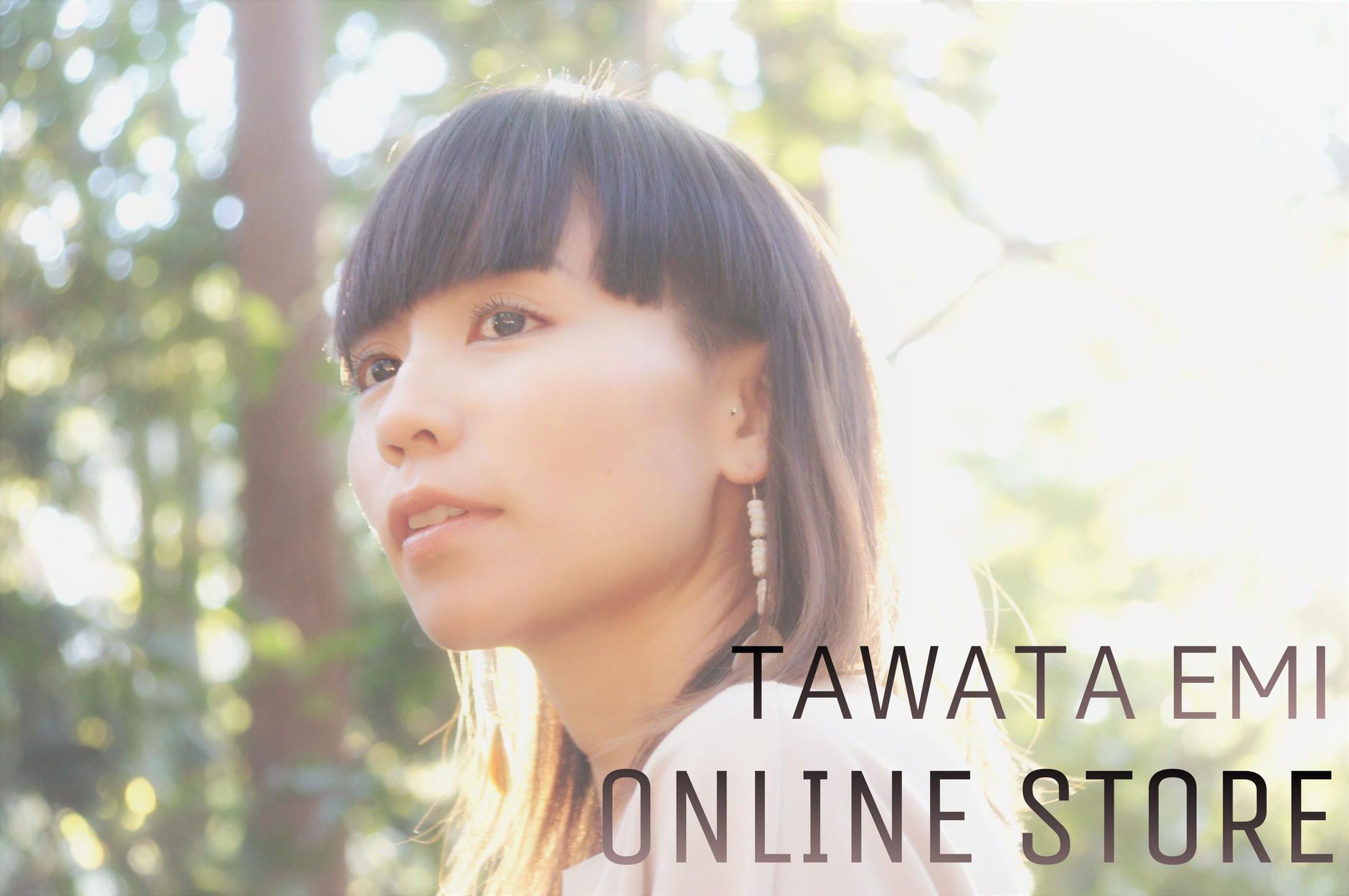 TAWATA EMI ONLINE STORE