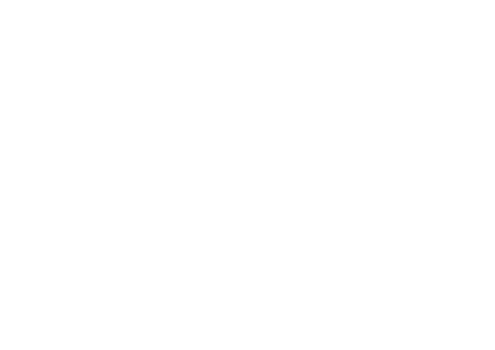 Folklore's Garden