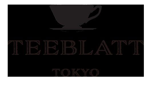 TEEBLATT TOKYO