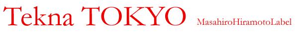 Tekna TOKYO