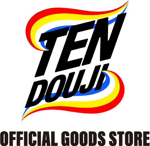 TENDOUJI OFFICIAL GOODS STORE