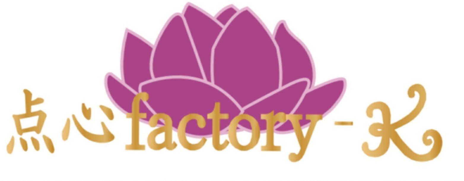 点心factory-k's STORE