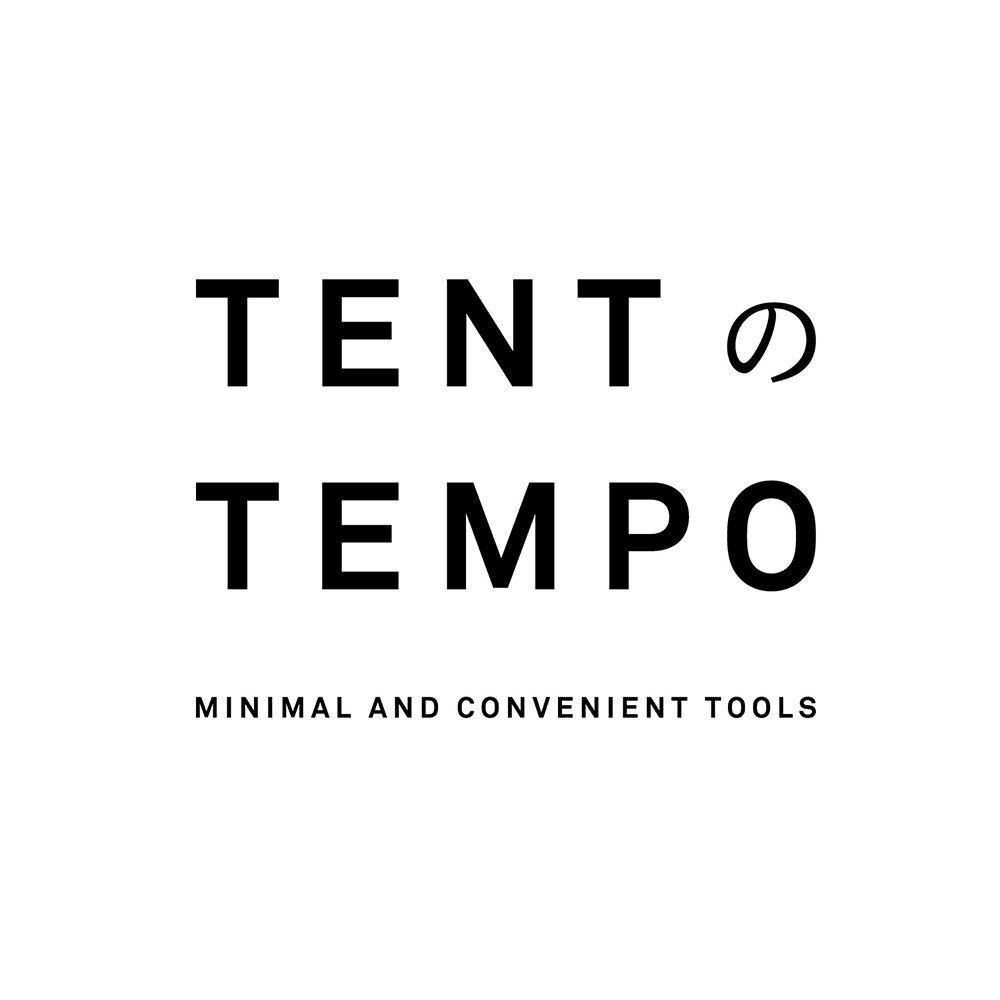 TENTのTEMPO