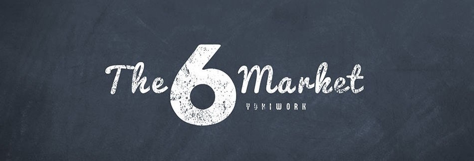 The6Market