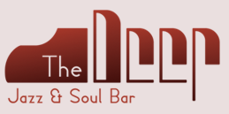 Jazz & Soul Bar The Deep