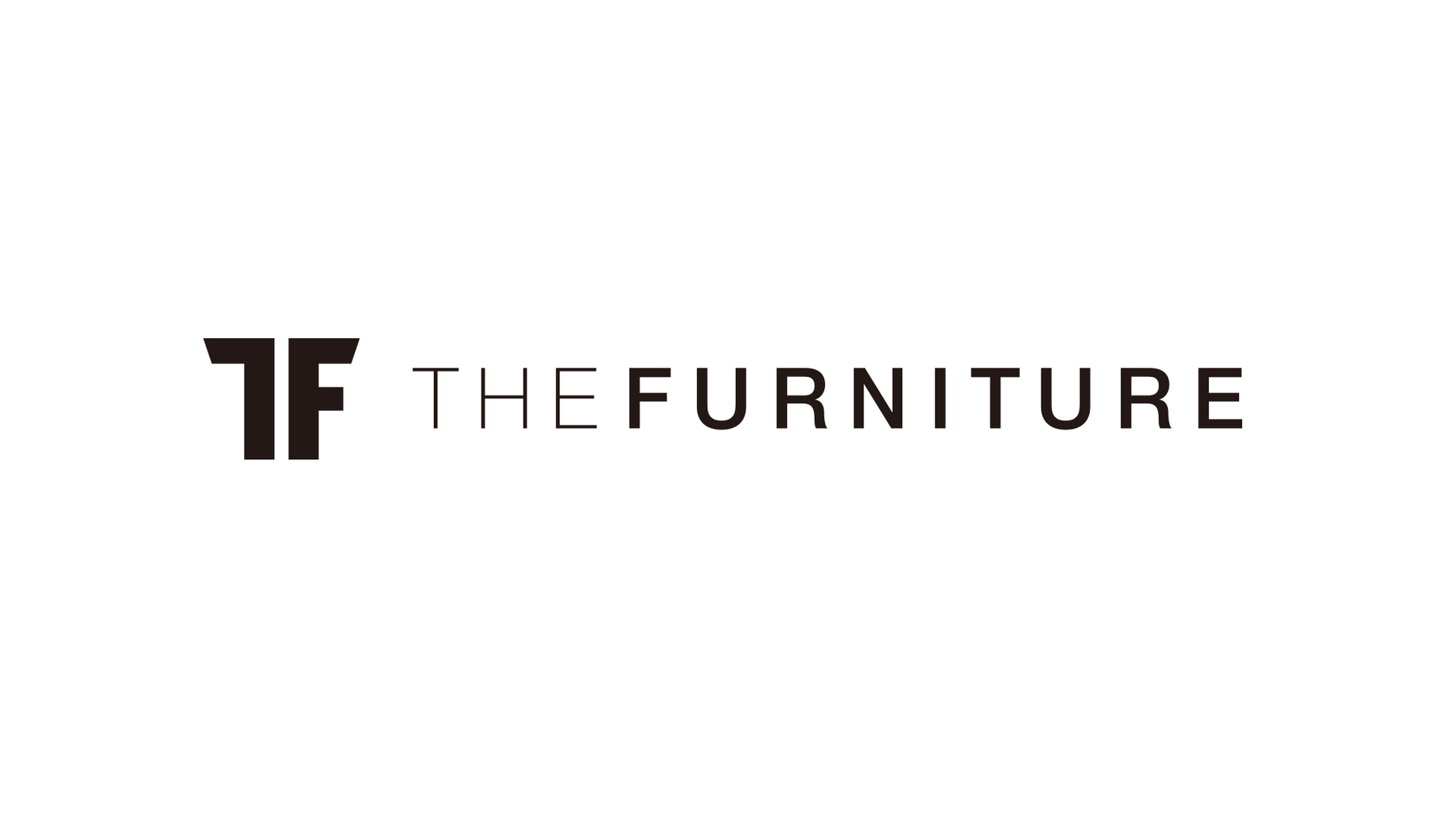 THE FURNITURE