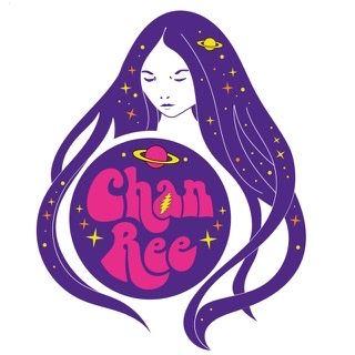 Chan Ree