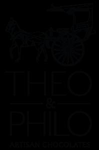 THEO&PHILO