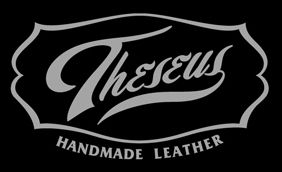LEATHER FACTORY THESEUS STORE