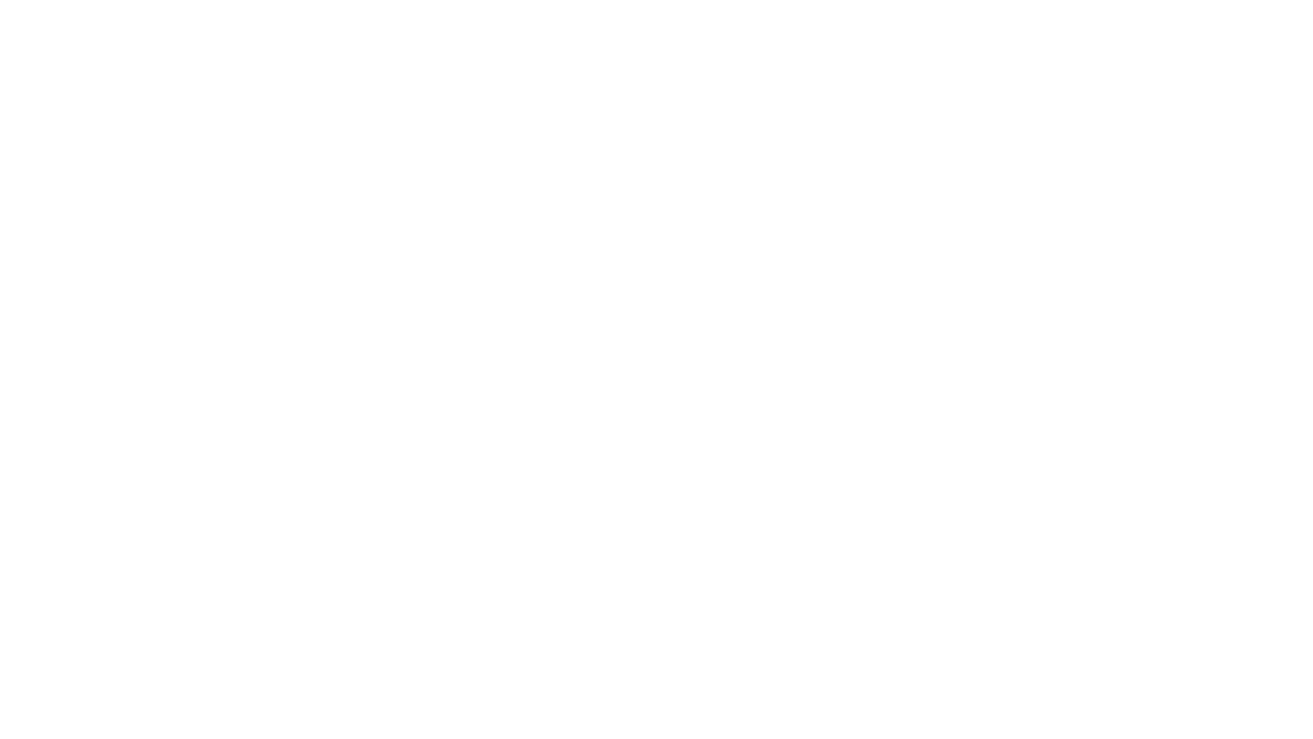 THE SHOP ONLINE #TheWayWeLive