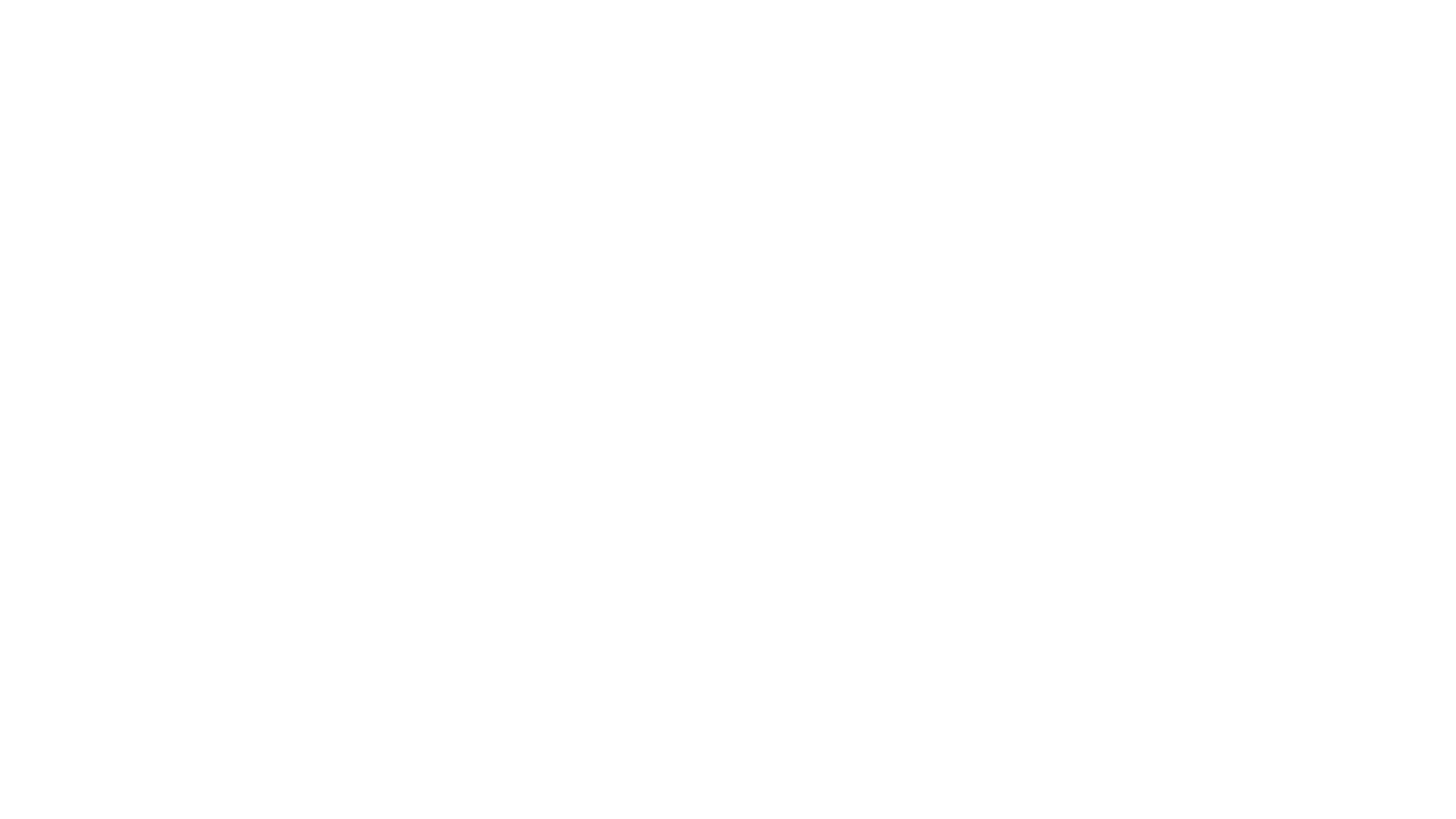 THE SHOP ONLINE #StayCloseInMind