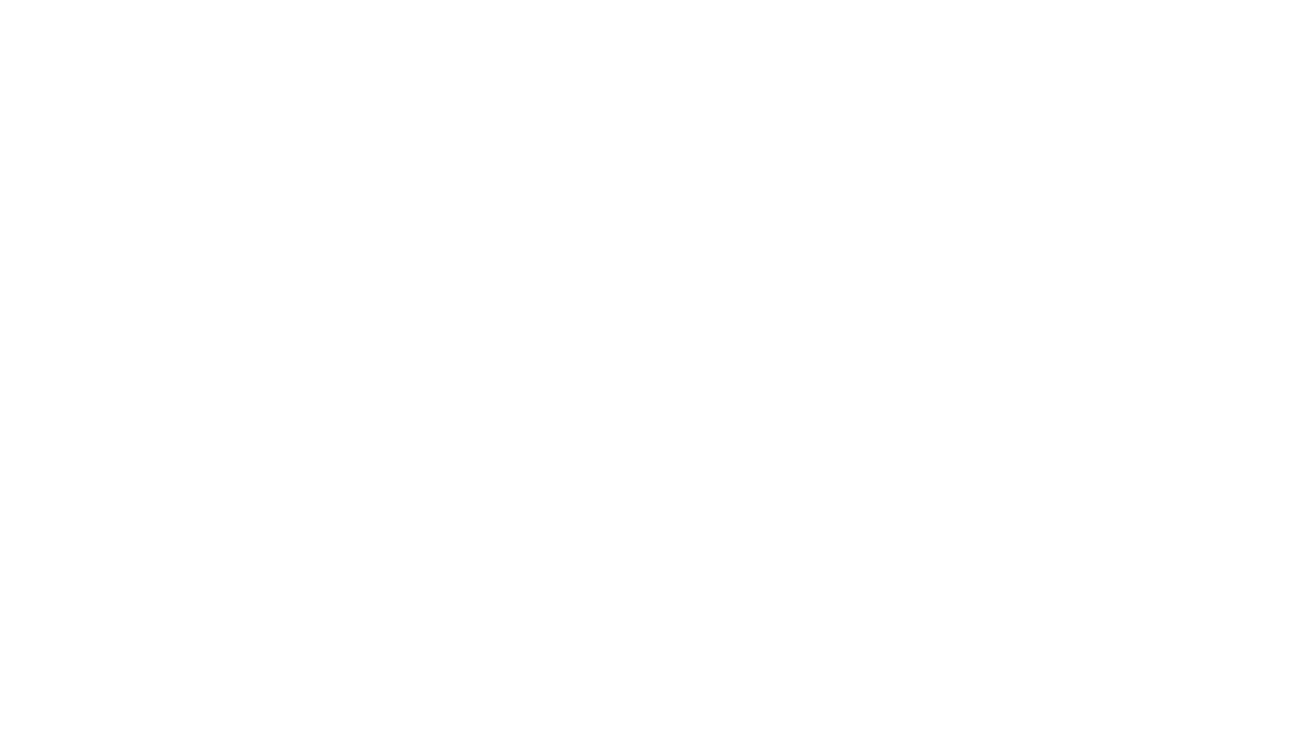 THE SHOP ONLINE #LookInFront