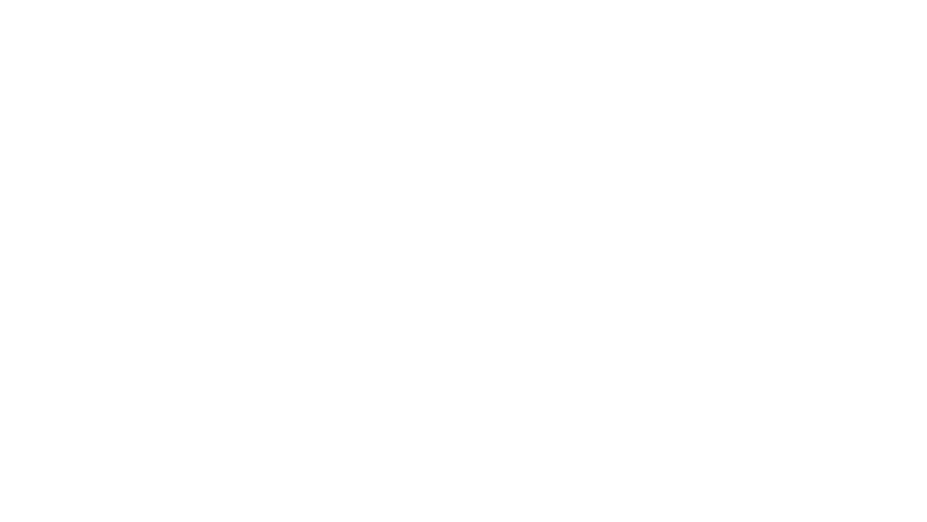 THE SHOP ONLINE #ActSafely