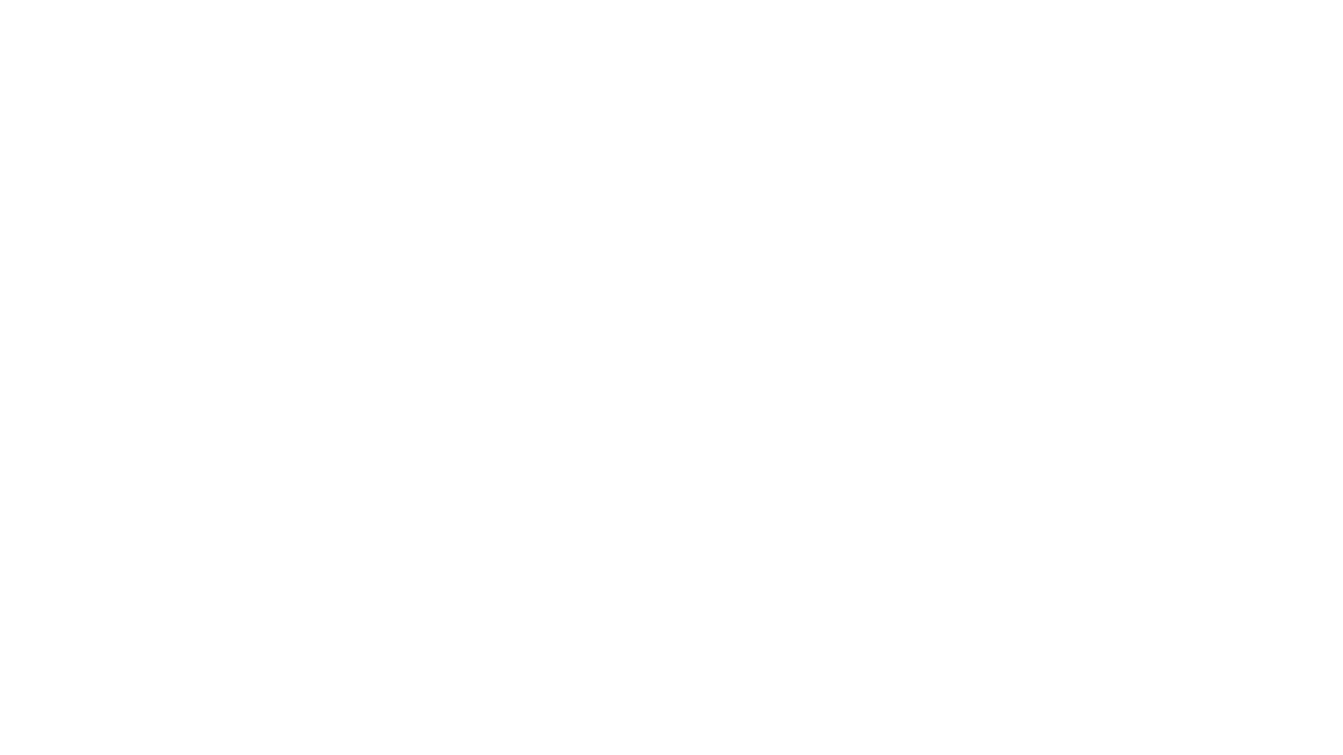 THE SHOP ONLINE #ThingsChanging