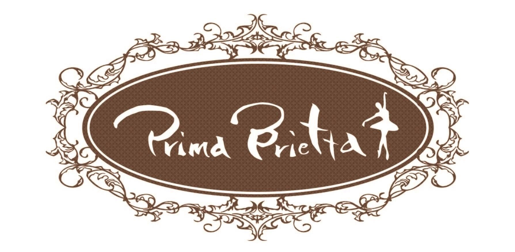Prima Brietta Online Shop( プリマブリエッタ  )