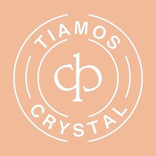 TIAMOS CRYSTAL