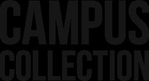 キャンパスコレクションSTORE