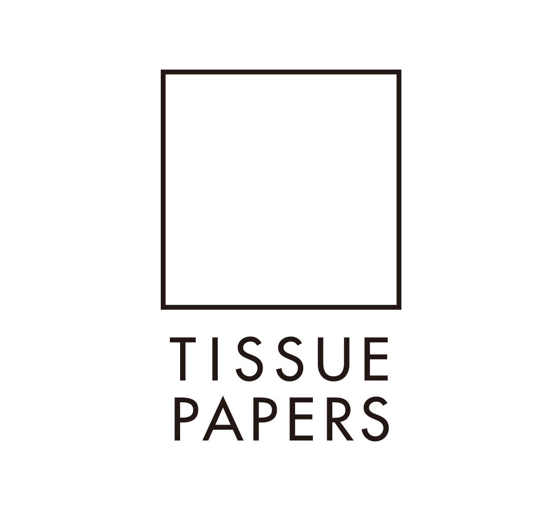 TISSUE PAPERS