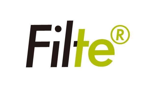Filte® by Seinaekutakka