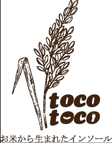 tocotoco STORE