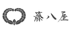 塗師屋 - 藤八屋 / とうはちや -  輪島 - オンラインストア