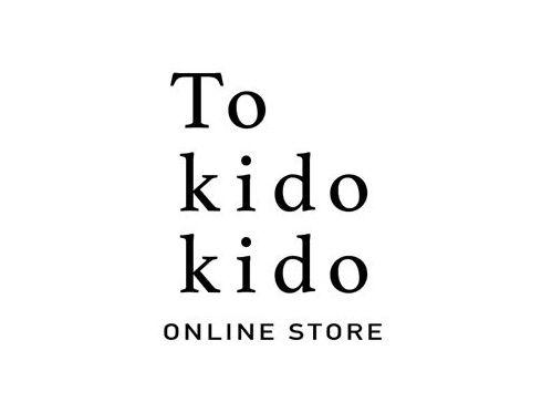 Tokidokido   ONLINE STORE