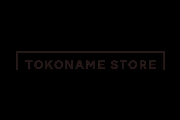 TOKONAME STORE