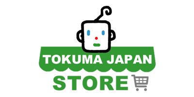 TOKUMA JAPAN STORE