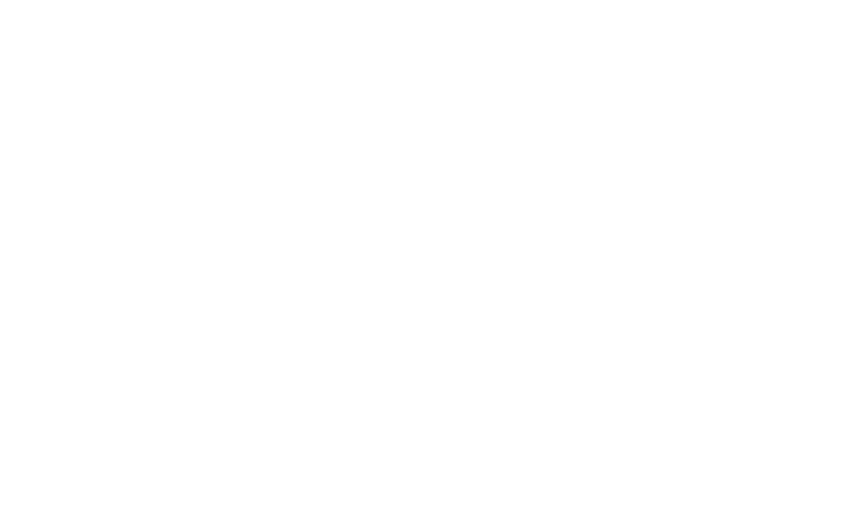 THE TOKYO STATION HOTEL OFFICIAL ONLINE SHOP
