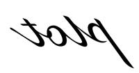 TOLQ Online Store