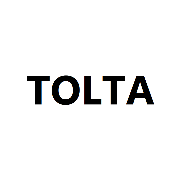 TOLTA ONLINE SHOP