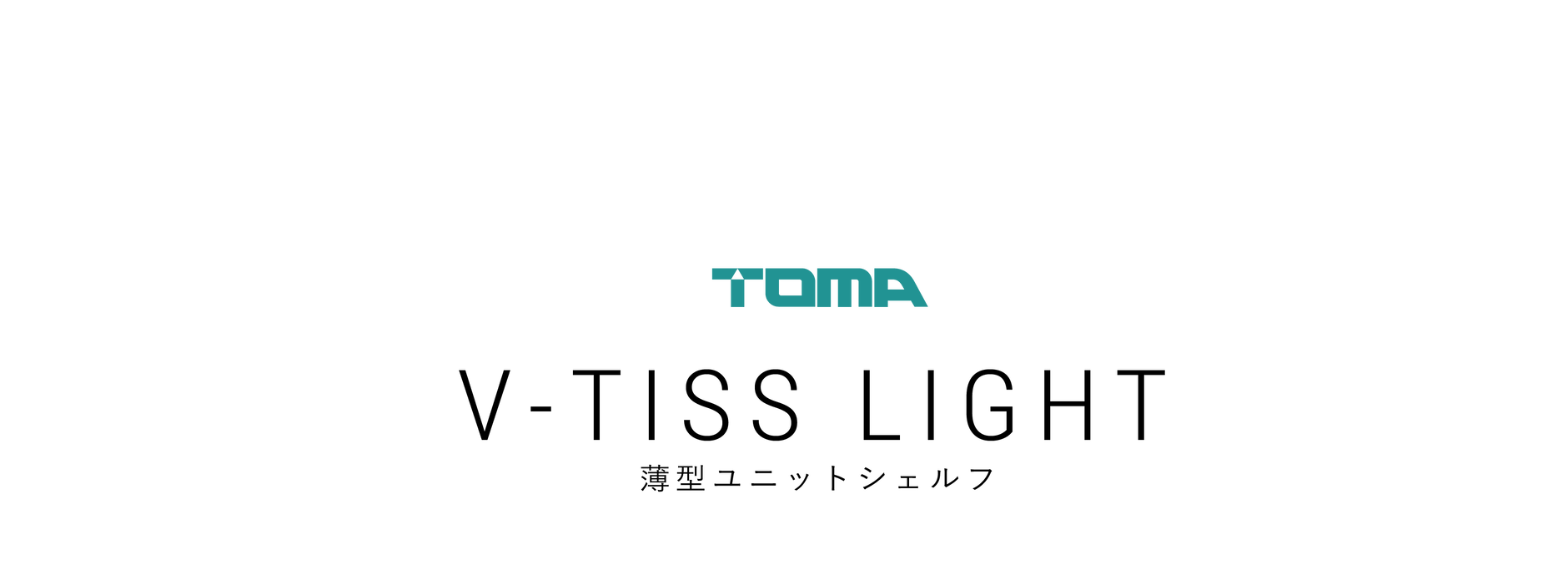 V-TISS STORE