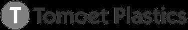Tomoet Plastics' STORE