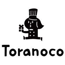 トラノコ洋菓子店