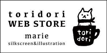 toridori's STORE