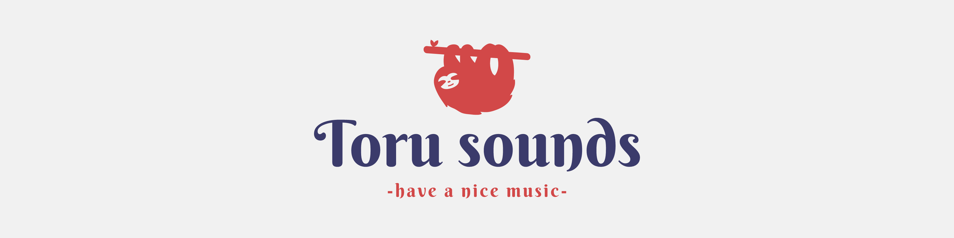 Toru sounds Official Shop